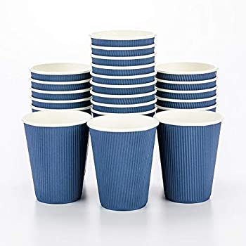 Best blue coffee cups Reviews
