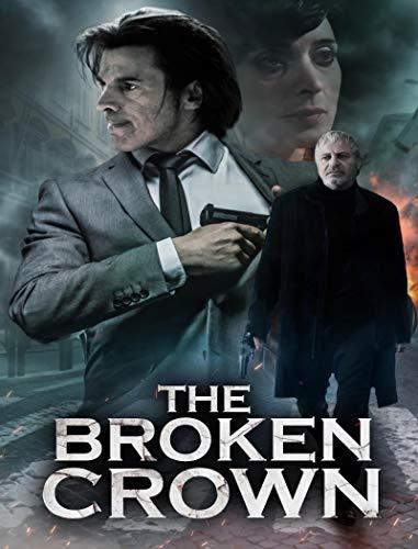 The Broken Crown: La corona spezzata