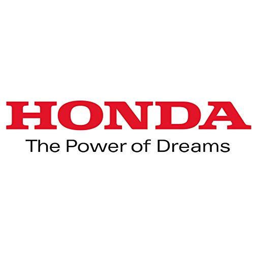 Honda 16576-891-000 Cable Holder Genuine Original Equipment Manufacturer (OEM) Part