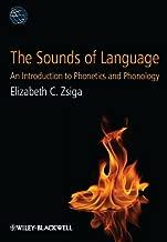 Best sounds of language Reviews