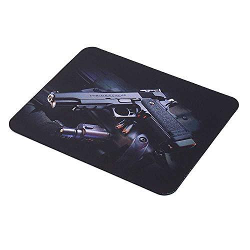 Black 5-pack T10BK Lamy Cartridges Refill