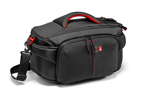 Manfrotto CC-191N PL, Shoulder V...