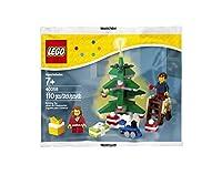 LEGO Seasonal: Decorating the Tree Set 40058 (Bagged)