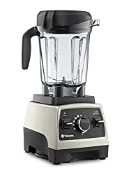 Sip your Way Slim with the Vitamix Pro Series 750