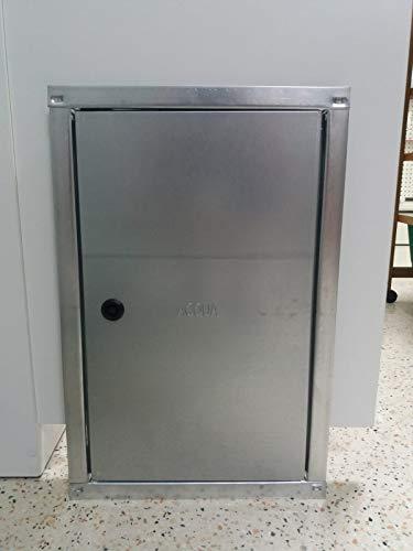 Contadores para medidores de agua cm. H45xL30