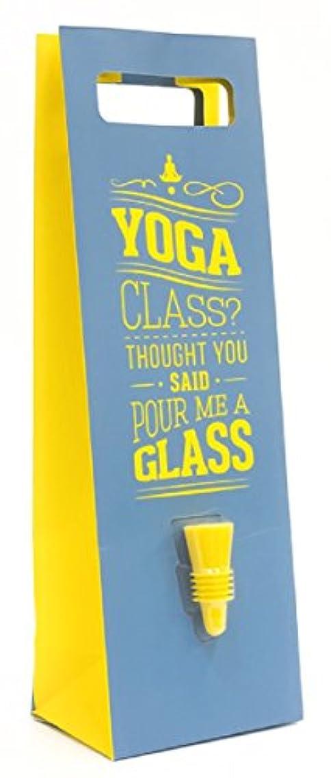 nod products Yoga Class?. 14