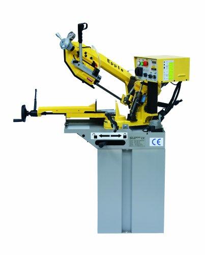 Metallbandsäge Epple Maschinen BS 210 GF