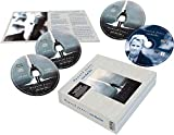 Cross That Line: Expanded Deluxe 3Cd1Dvd Set