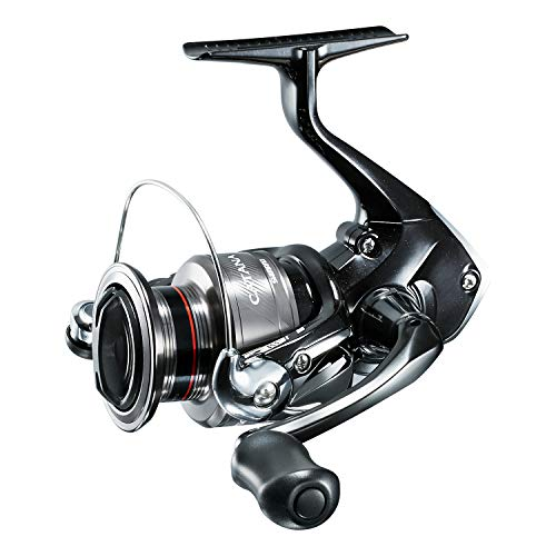 Shimano CAT1000FD Catana 1000 Mulinello RH, 2BB + 1RB, 5.0:1