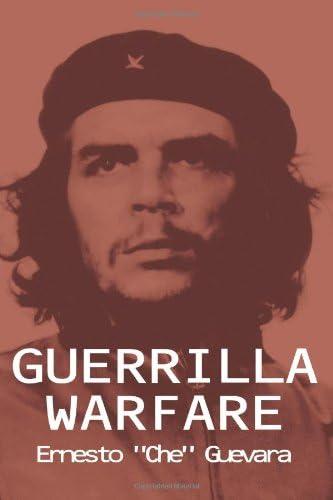 Guerrilla Warfare product image