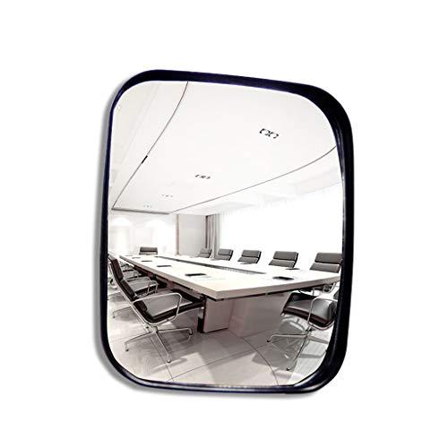 Aicn Weitwinkel-Acrylglas
