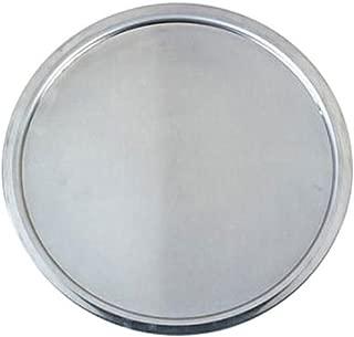 Best round aluminum plate Reviews