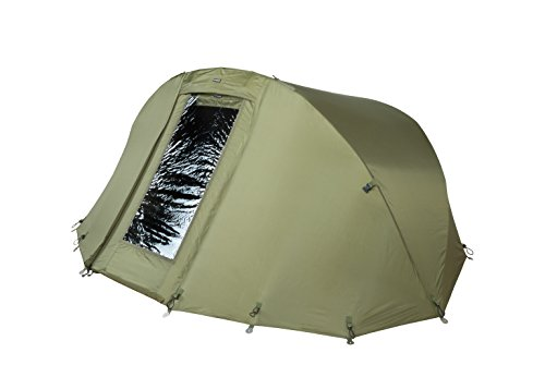Chub RS-Plus Overwrap For Bivvy / Shelter CURS050
