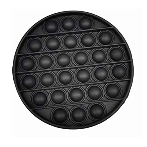 Crimpzange Kabelschuhe Set, LIUMY Kabelschuhzange mit 720 stk. Isolierte Ratschendrahtklemmen Crimpzangen-Kit, AWG22-10 (0,5-1,5 mm²) (1,5-2,5 mm²) (4-6 mm²) 27 Arten verschiedene Kabelschuhen Ring