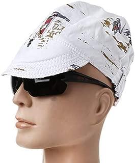 Welding helmet|welding mask|Absorption Welding Cap Hat Application to Welding Protection Workplace Safety Supplies Protective Welding Helmet|By KALLAR