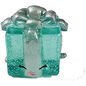 Shopkins Miss Pressy Special Glitzi Edition | Shopkin.Toys - Image 1