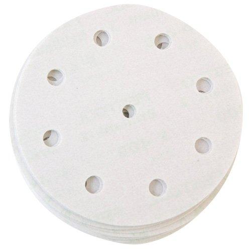 Festool 492952 Schleifscheiben STF-D125/90-P400-BR2/100