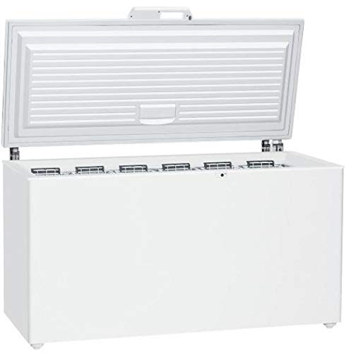Congelatore Orizzontale A+++