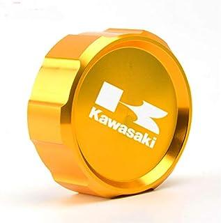 Suchergebnis Auf Für Kawasaki Ninja Sport Freizeit