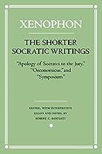 The Shorter Socratic Writings