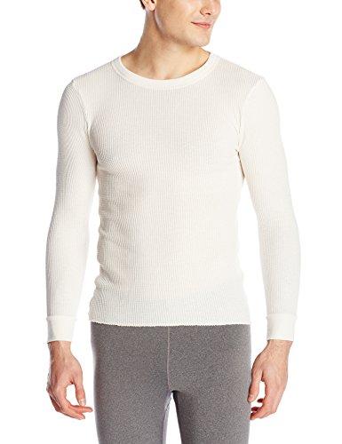 Men's Thermal Underwear Tops