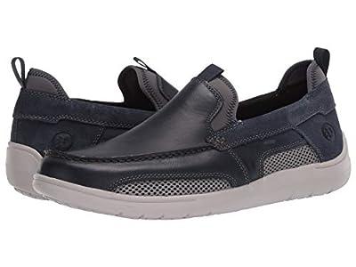 Dunham Fitsmart Loafer