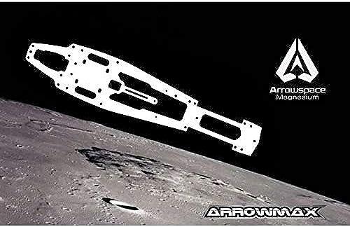 Arrowmax AM-900010 Tuningteil