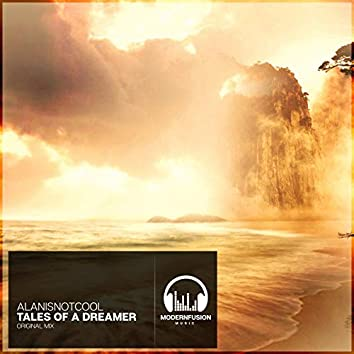 Tales of a Dreamer