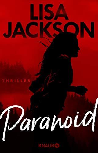 Paranoid: Thriller