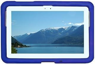 BobjGear - Funda Robusta para Tableta Samsung Galaxy Note 10.1 (no Compatible con edición 2014 de Galaxy Note 10.1 ni Mode...
