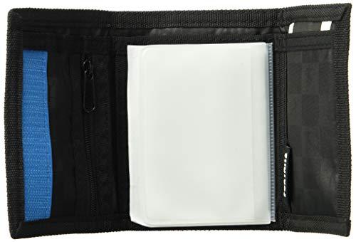 FORTNITE Kids' Multiplier Tri-fold Wallet