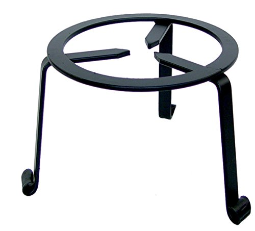 Imex El Zorro 70125 Trébede caldera (diámetro 25 x 19 cm
