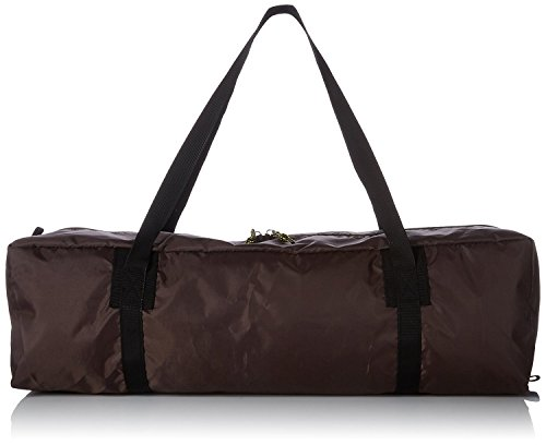 ALPS Mountaineering Zippered Tent Bag, Medium