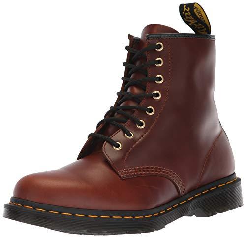 Dr. Martens 1460 Combat Boots voor volwassenen, uniseks