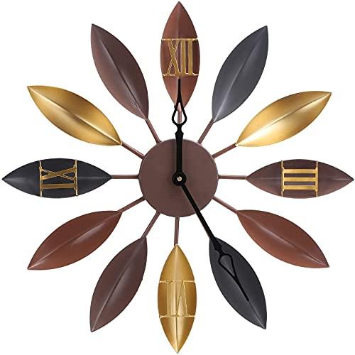 Relojes De Pared Amazon Nordico relojes de pared  Marca DXMGZ