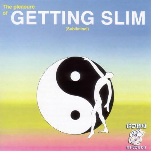 Gomi Records Presents
