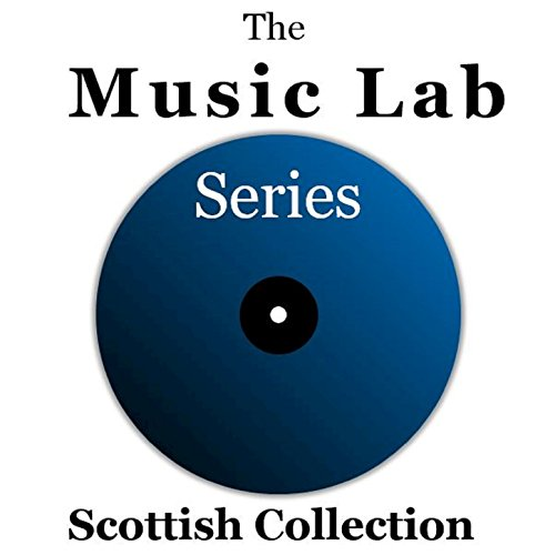 Whisky in the Jar (Caledonian Mix)