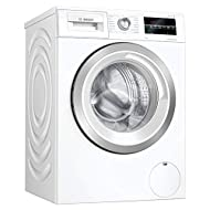 EcoSilence Drive: Delivering an efficient cleaning performance, by using the EcoSilence Drive for a powerful and quiet wash cycle, with a 10 year guarantee. SpeedPerfect: takes 65% less time or uses 50% less energy – delivers total flexibility Reload...