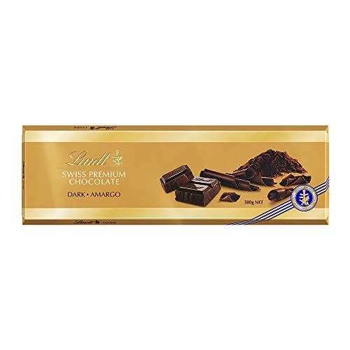 Lindt Chocolate 300 g