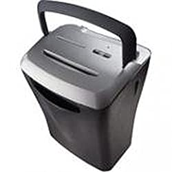 this 10 sheet medium duty shredder from staples will shred not only paper but cds dvds credit cards or even staples for convenience it uses a separate - Best Paper Shredder For The Money
