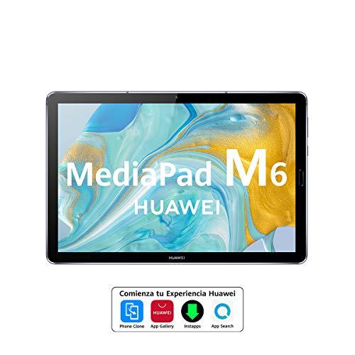 Huawei MediaPad M6 - Tablet 10.8' con...