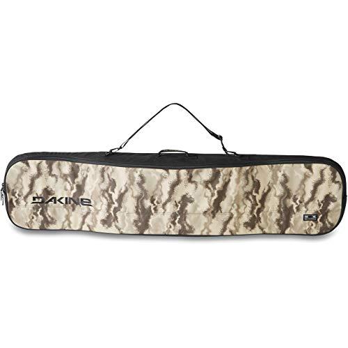 Dakine Pipe Bag, Custodia per Snowboard Unisex – Adulto, Ashcroftcm, 165Cm