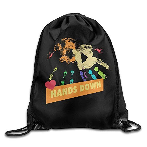 Bolsas de Gimnasia Bolsas de Cuerdas, Drawstring Gym Guinea Pig Memes Maine Cute Drawstring Backpack Art Design Print Rucksack Shoulder Bags Gym Bag Fashion