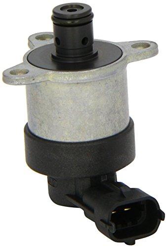 Bosch 0 928 400 680 Unité de mesure