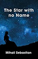 The Star with No Name