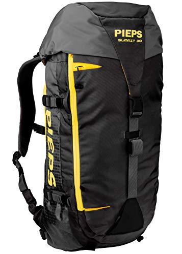 PIEPS Summit 30 Rucksack, Black, One Size