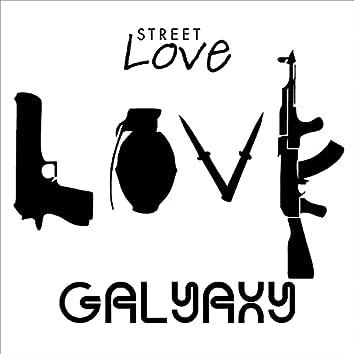 Street of Love