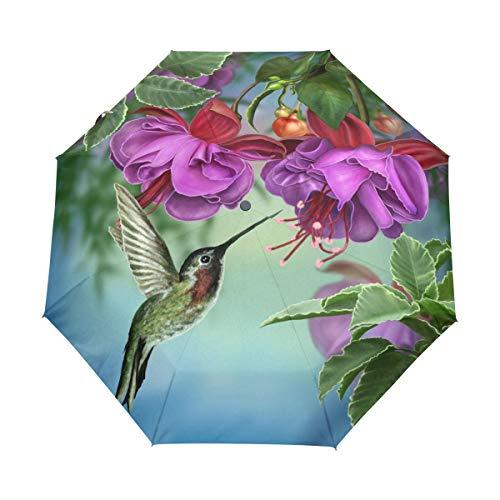 Hunihuni -   Regenschirm mit