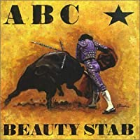 Beauty Stab by ABC