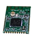 CC2540 BlueTooth 4.0 Development Module (Ble 4.0)